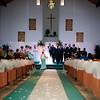 Morgin_Wedding_20090801_0378