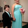 Morgin_Wedding_20090801_0322