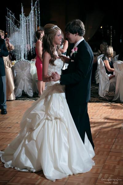 Morgin_Wedding_20090801_0698