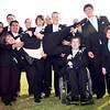 Morgin_Wedding_20090801_0171