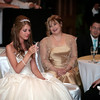 Morgin_Wedding_20090801_0932