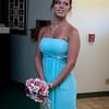 Morgin_Wedding_20090801_0341