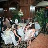 Morgin_Wedding_20090801_0990