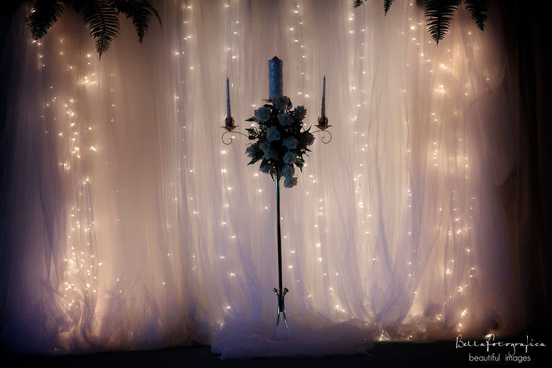 Morgin_Wedding_20090801_0076