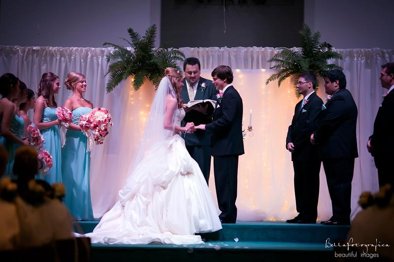 Morgin_Wedding_20090801_0449