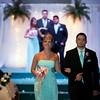 Morgin_Wedding_20090801_0506