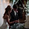 Morgin_Wedding_20090801_0833
