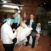 Morgin_Wedding_20090801_1052