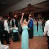 Morgin_Wedding_20090801_1086