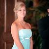 Morgin_Wedding_20090801_0899