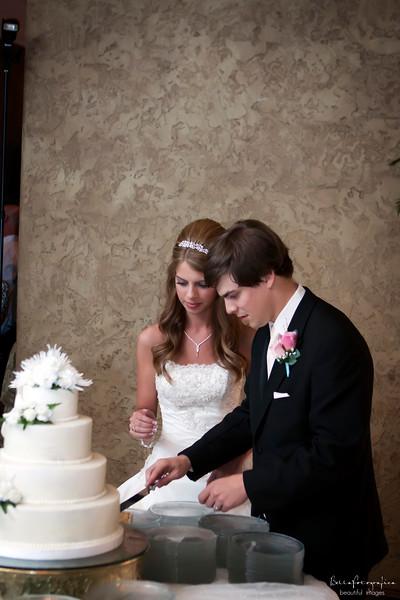 Morgin_Wedding_20090801_0839