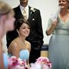 Morgin_Wedding_20090801_0568