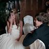 Morgin_Wedding_20090801_0931