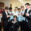 Morgin_Wedding_20090801_0246