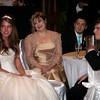 Morgin_Wedding_20090801_0933