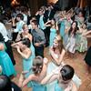 Morgin_Wedding_20090801_1106