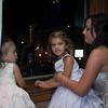 Morgin_Wedding_20090801_0880