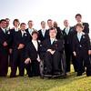 Morgin_Wedding_20090801_0159