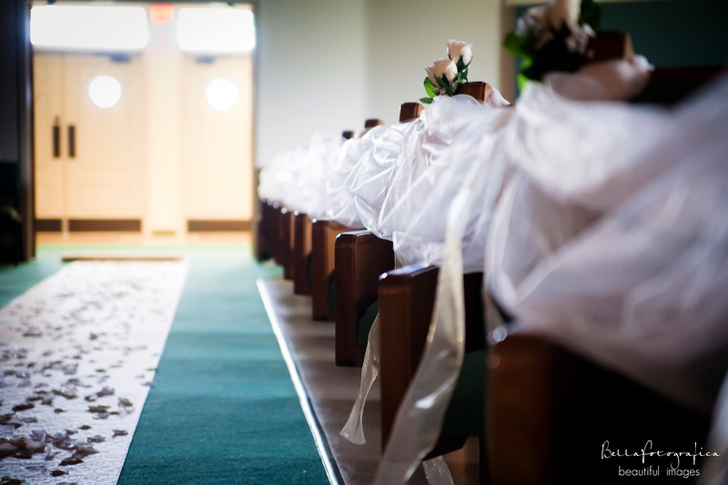 Morgin_Wedding_20090801_0085