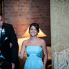 Morgin_Wedding_20090801_0669