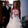 Morgin_Wedding_20090801_0357
