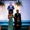 Morgin_Wedding_20090801_0527