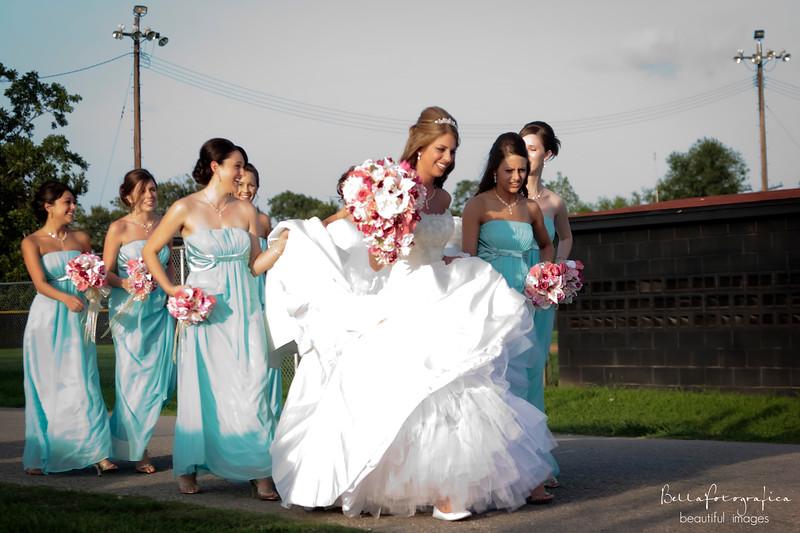 Morgin_Wedding_20090801_0309