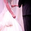 Morgin_Wedding_20090801_0438
