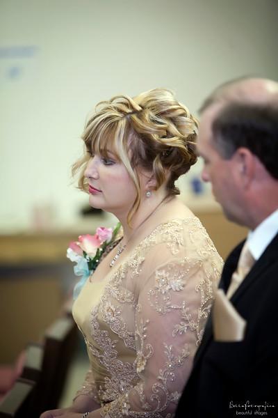 Morgin_Wedding_20090801_0244