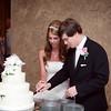 Morgin_Wedding_20090801_0836