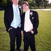 Morgin_Wedding_20090801_0206