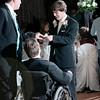 Morgin_Wedding_20090801_0791