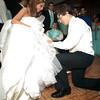 Morgin_Wedding_20090801_1071