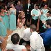 Morgin_Wedding_20090801_1022