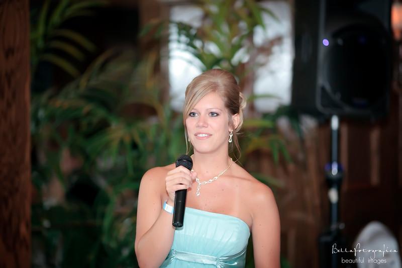 Morgin_Wedding_20090801_0935