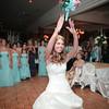 Morgin_Wedding_20090801_1089
