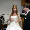 Morgin_Wedding_20090801_0544