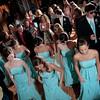 Morgin_Wedding_20090801_0950