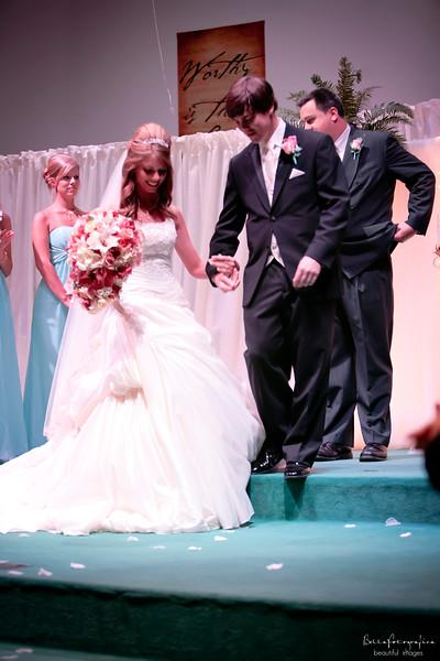 Morgin_Wedding_20090801_0493