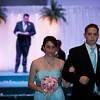 Morgin_Wedding_20090801_0522