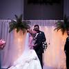 Morgin_Wedding_20090801_0488