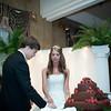 Morgin_Wedding_20090801_0867