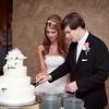 Morgin_Wedding_20090801_0834