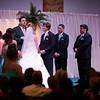 Morgin_Wedding_20090801_0422