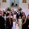 Morgin_Wedding_20090801_0601