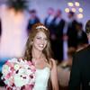 Morgin_Wedding_20090801_0505