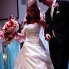 Morgin_Wedding_20090801_0497