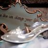 Morgin_Wedding_20090801_0645