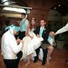 Morgin_Wedding_20090801_1051