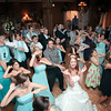 Morgin_Wedding_20090801_1105